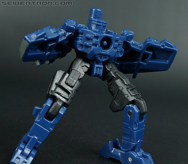 Transformers Arms Micron Blowpipe (Image #57 of 73)