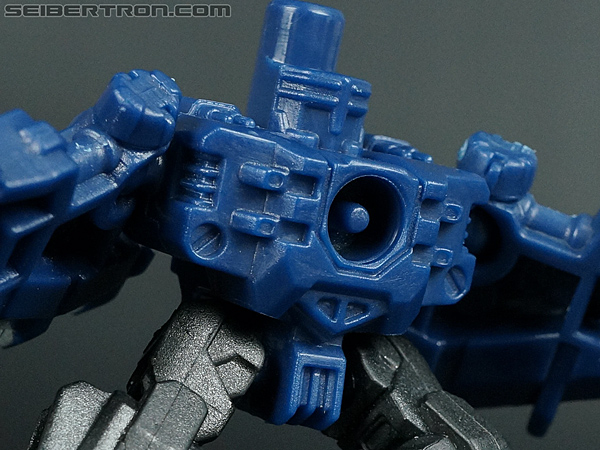 Transformers Arms Micron Blowpipe (Image #58 of 73)
