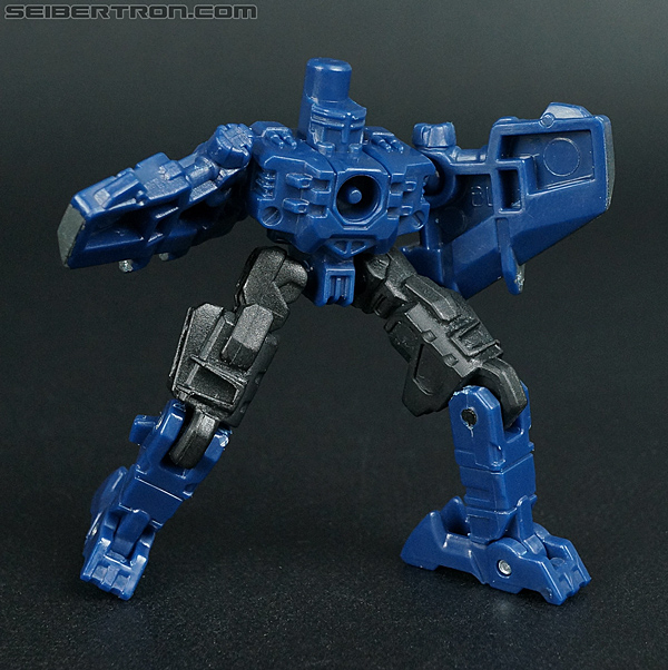 Transformers Arms Micron Blowpipe (Image #59 of 73)