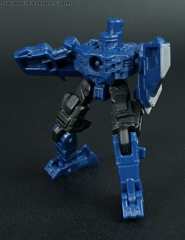 Transformers Arms Micron Blowpipe (Image #60 of 73)