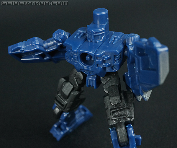 Transformers Arms Micron Blowpipe (Image #61 of 73)