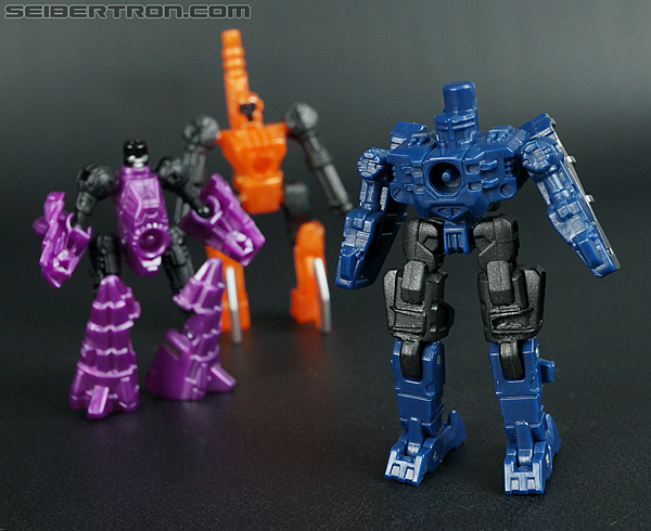 Transformers Arms Micron Blowpipe (Image #63 of 73)