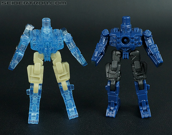 Transformers Arms Micron Blowpipe (Image #66 of 73)