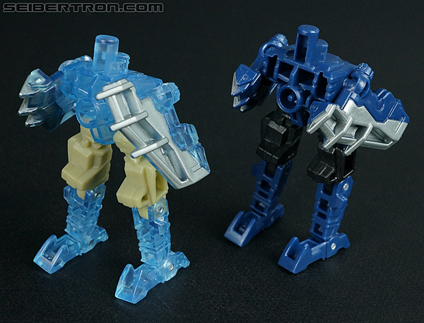Transformers Arms Micron Blowpipe (Image #71 of 73)