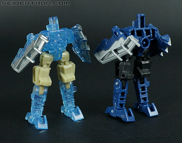 Transformers Arms Micron Blowpipe (Image #72 of 73)