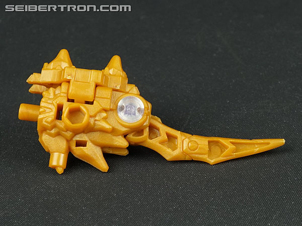 Transformers Arms Micron Bogu (Image #20 of 45)