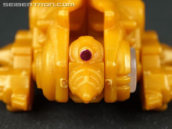 Transformers Arms Micron Bogu (Image #27 of 45)