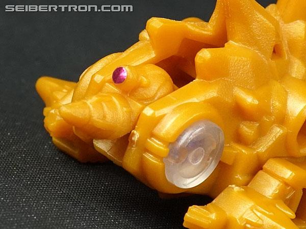 Transformers Arms Micron Bogu (Image #37 of 45)