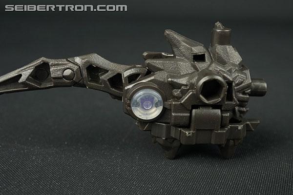 Transformers Arms Micron Bogu M (Image #7 of 35)