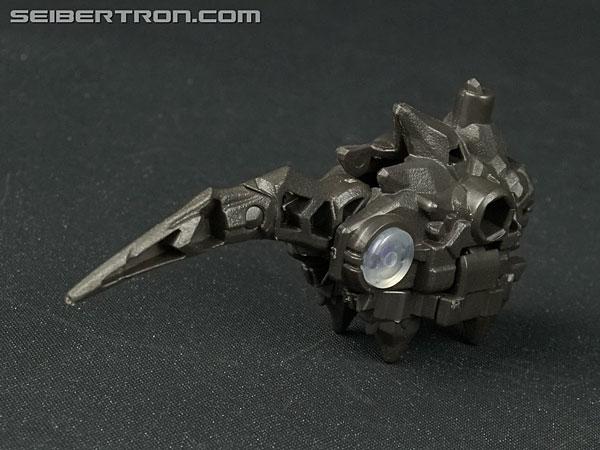 Transformers Arms Micron Bogu M (Image #9 of 35)
