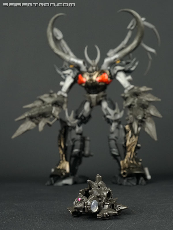 Transformers Arms Micron Bogu M (Image #35 of 35)