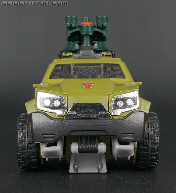 Transformers Arms Micron Bulkhead (Image #28 of 185)