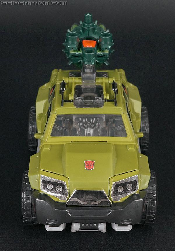 Transformers Arms Micron Bulkhead (Image #29 of 185)