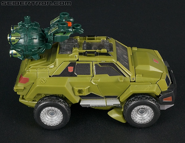 Transformers Arms Micron Bulkhead (Image #32 of 185)