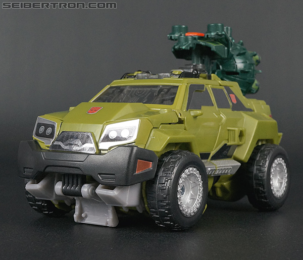 Transformers Arms Micron Bulkhead (Image #38 of 185)