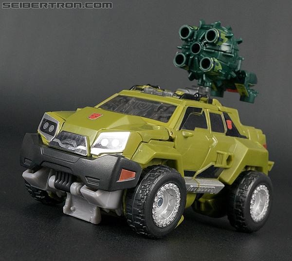 Transformers Arms Micron Bulkhead (Image #45 of 185)