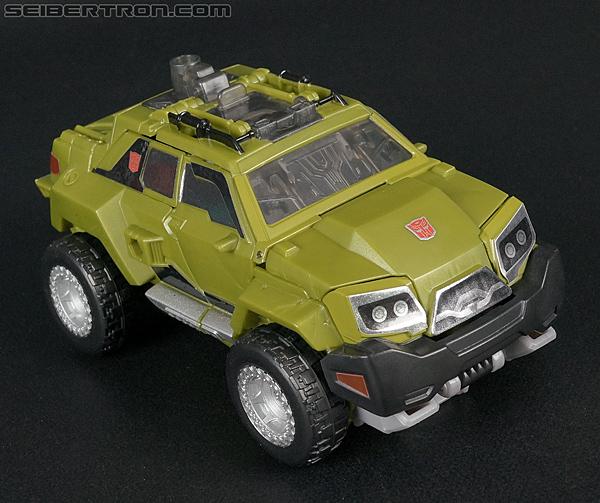 Transformers Arms Micron Bulkhead (Image #48 of 185)