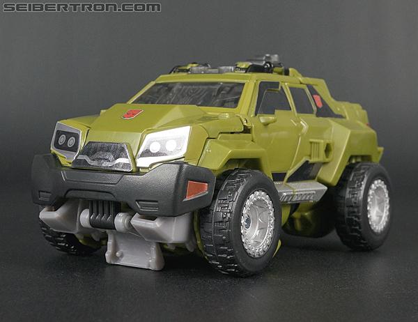 Transformers Arms Micron Bulkhead (Image #55 of 185)