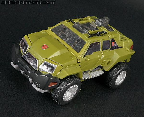 Transformers Arms Micron Bulkhead (Image #56 of 185)