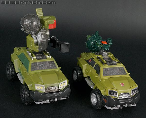 Transformers Arms Micron Bulkhead (Image #62 of 185)