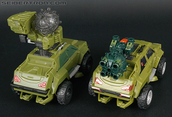 Transformers Arms Micron Bulkhead (Image #64 of 185)