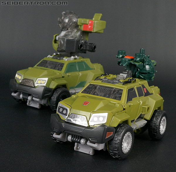 Transformers Arms Micron Bulkhead (Image #69 of 185)