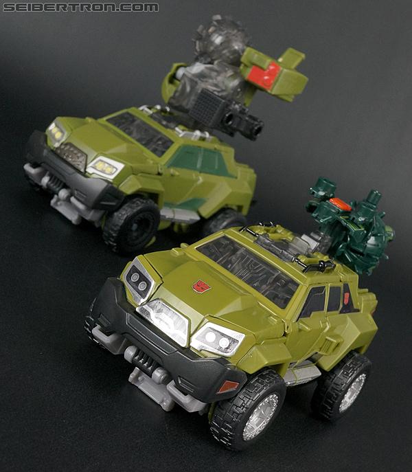 Transformers Arms Micron Bulkhead (Image #71 of 185)