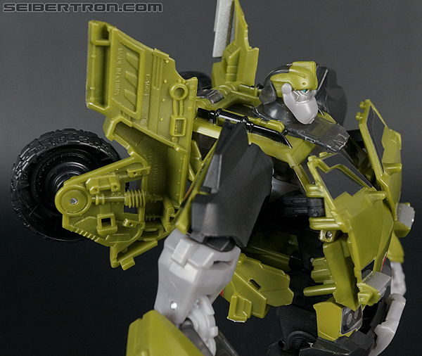 Transformers Arms Micron Bulkhead (Image #84 of 185)