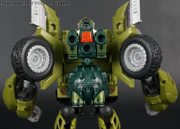 Transformers Arms Micron Bulkhead (Image #108 of 185)