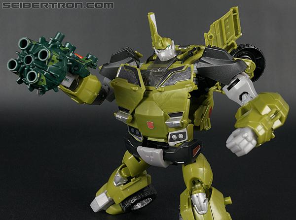 Transformers Arms Micron Bulkhead (Image #128 of 185)