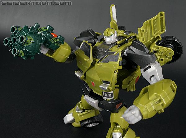 Transformers Arms Micron Bulkhead (Image #130 of 185)