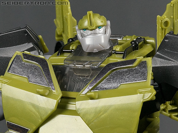Transformers Arms Micron Bulkhead (Image #135 of 185)