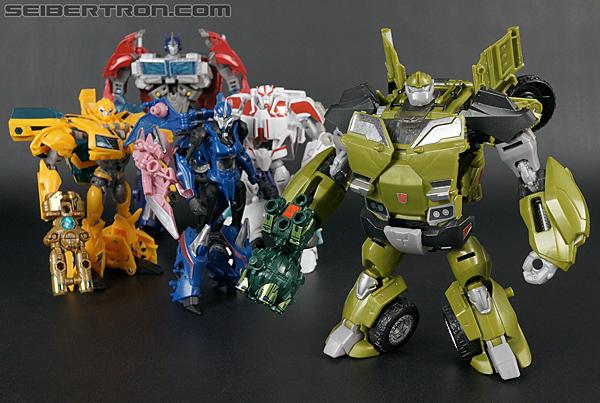 Transformers Arms Micron Bulkhead (Image #174 of 185)