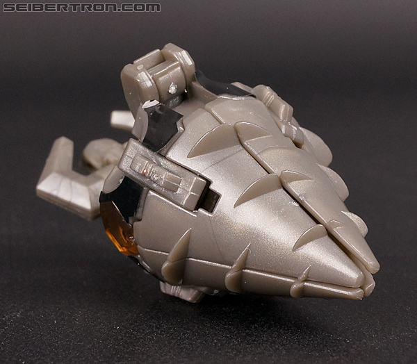 Transformers Arms Micron Balo (Image #6 of 71)