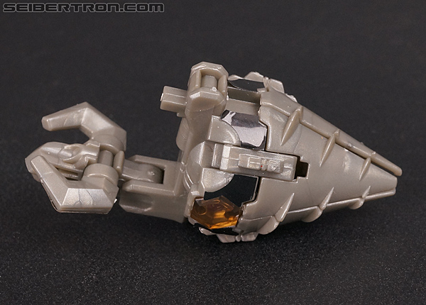 Transformers Arms Micron Balo (Image #7 of 71)