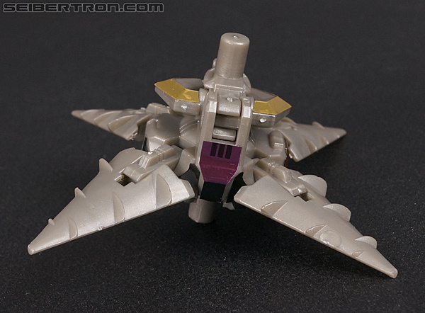 Transformers Arms Micron Balo (Image #12 of 71)