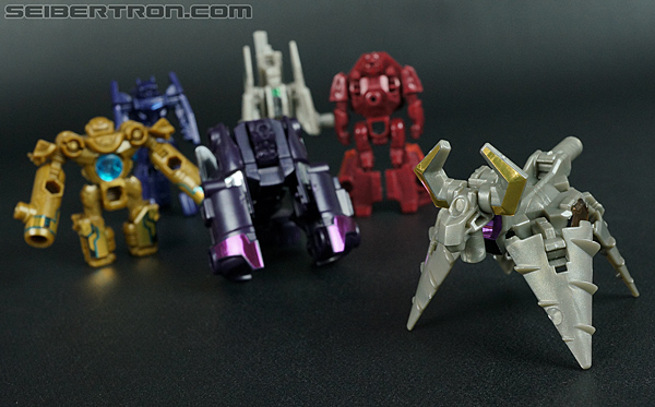 Transformers Arms Micron Balo (Image #70 of 71)