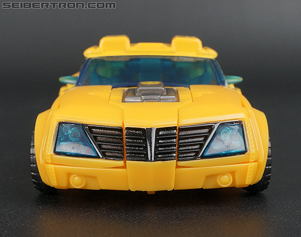 Transformers Arms Micron Bumblebee (Image #31 of 202)