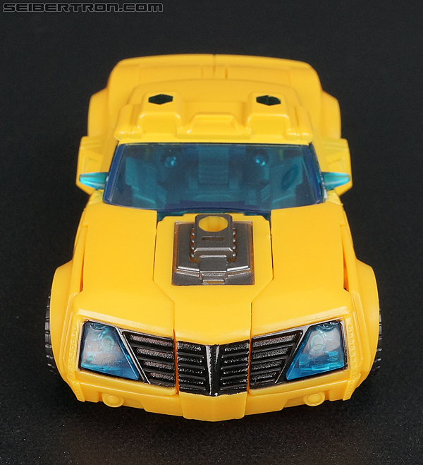 Transformers Arms Micron Bumblebee (Image #32 of 202)
