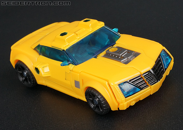 Transformers Arms Micron Bumblebee (Image #33 of 202)