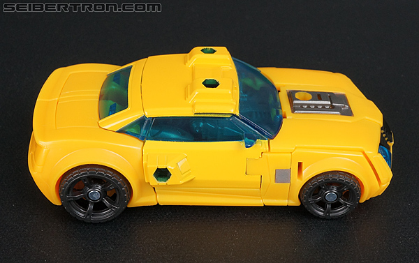 Transformers Arms Micron Bumblebee (Image #35 of 202)
