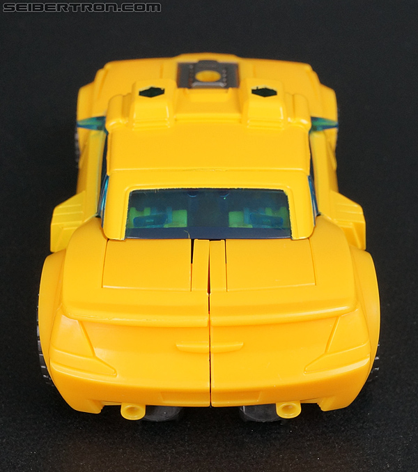 Transformers Arms Micron Bumblebee (Image #37 of 202)