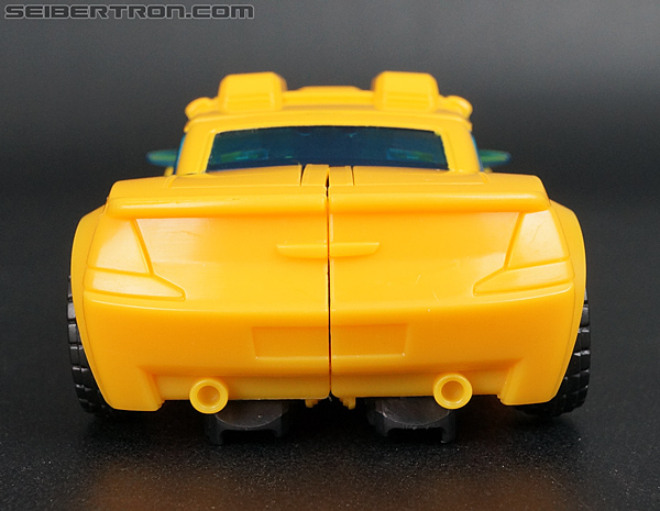 Transformers Arms Micron Bumblebee (Image #38 of 202)