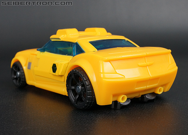 Transformers Arms Micron Bumblebee (Image #39 of 202)