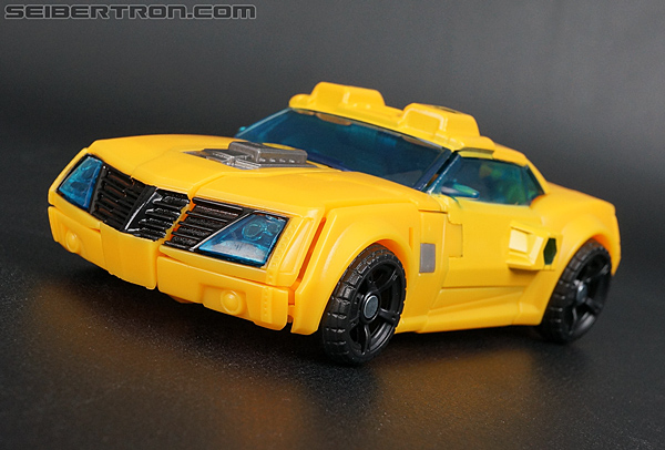 Transformers Arms Micron Bumblebee (Image #41 of 202)