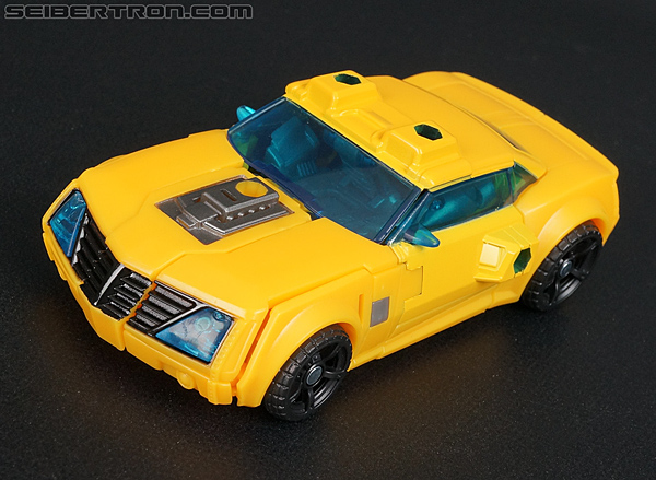Transformers Arms Micron Bumblebee (Image #42 of 202)