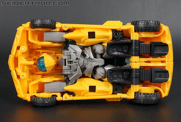 Transformers Arms Micron Bumblebee (Image #43 of 202)