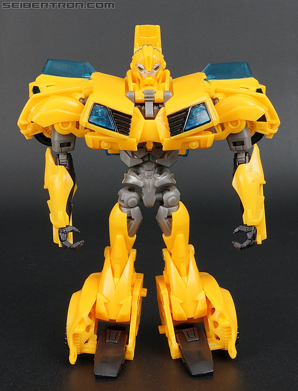 Transformers Arms Micron Bumblebee (Image #44 of 202)