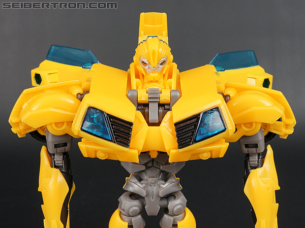 Transformers Arms Micron Bumblebee (Image #45 of 202)
