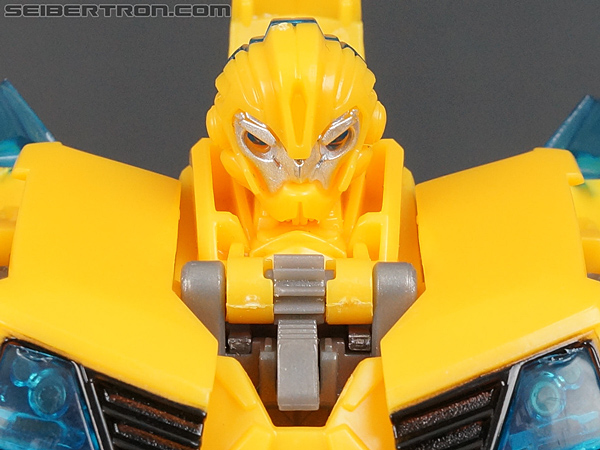 Transformers Arms Micron Bumblebee (Image #46 of 202)